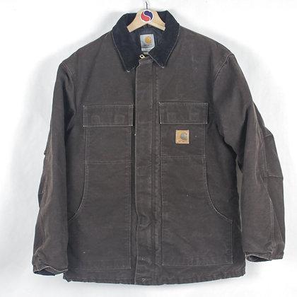 Carhartt Jacket - M