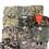 Thumbnail: 90's 2000's Camo Hunting Camouflage Tee T-shirt Sweatshirt Jacket Wholesale Lot