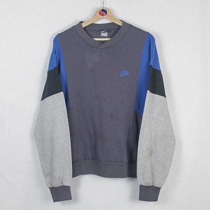 Vintage 80's Nike Crewneck - XL (L)
