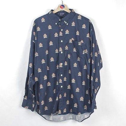 Chaps Ralph Lauren Button Down - XL