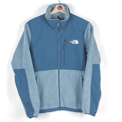 Women's The North Face Denali Shell - M