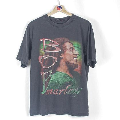 2000's Bob Marley Tee - M