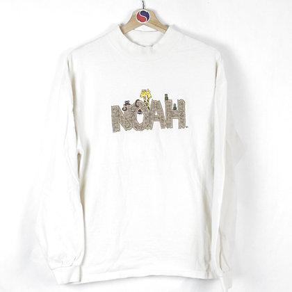 90's Noah's Arc Long Sleeve - L