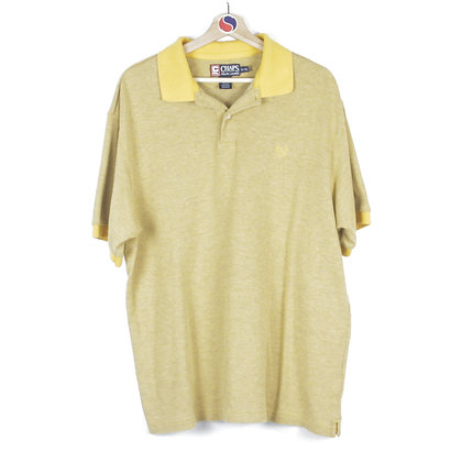Chaps Ralph Lauren Polo - XL