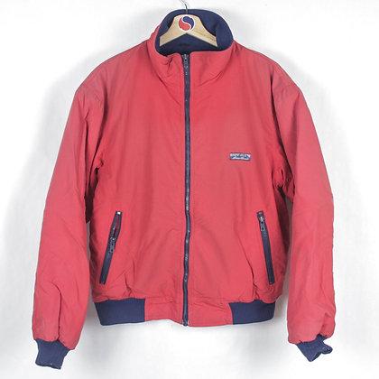 90's Eddie Bauer Warm Up Jacket - M (S)