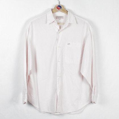 90's Guess Button Down Shirt - S