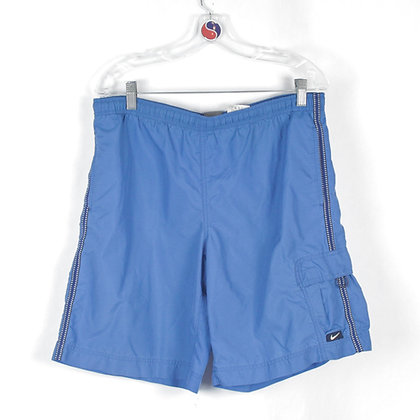 2000's Nike Swim Shorts - XL (M)