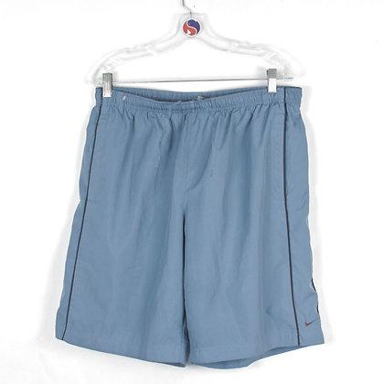 2000's Nike Shorts - L