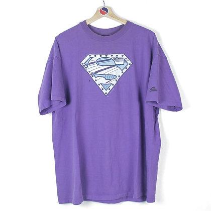 1993 Superman Tee - XXL