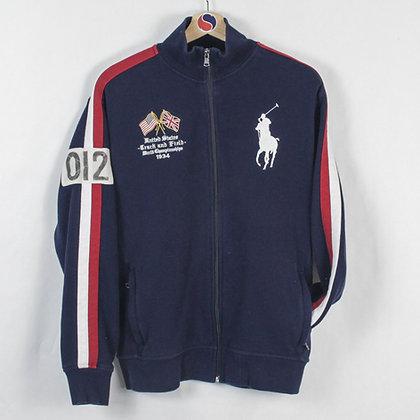 2012 Polo Ralph Lauren USA Sweatshirt - M