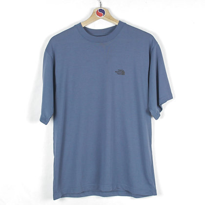 The North Face Tee - L