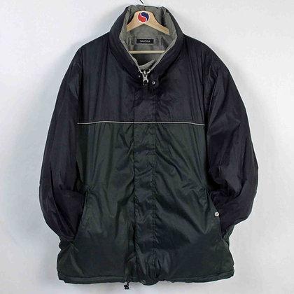 Reversible Nautica Jacket - XXL