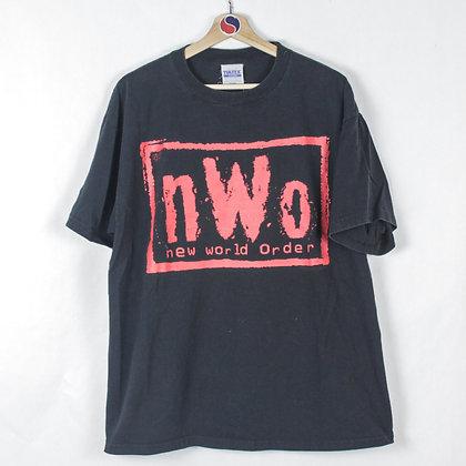 2000's New World Order Tee - XL