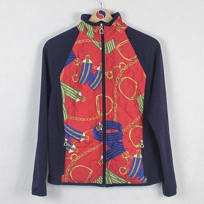Lauren Ralph Lauren Activewear Jacket - M (S)