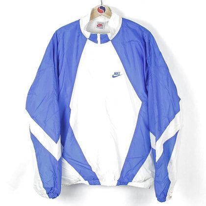 90's Nike Windbreaker - XL