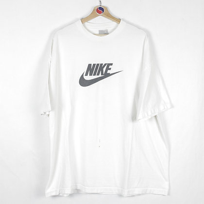 2000's Nike Tee - 3XL