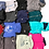 Thumbnail: The North Face Assorted Clothing 24 Item Wholesale Bundle Lot Jacket Hoodie Tee