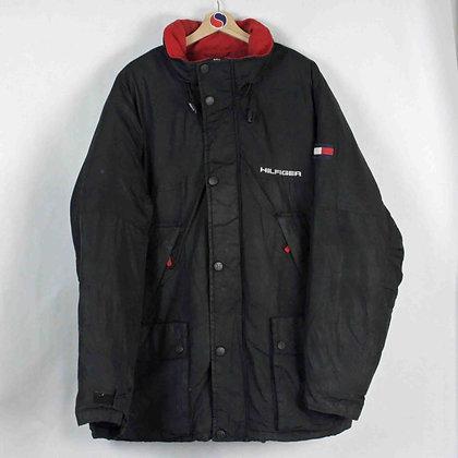 Vintage Tommy Hilfiger Jacket - XL