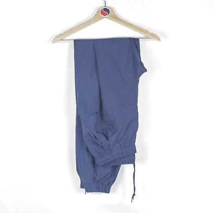 90's Nike Track Pants - L (34-36)