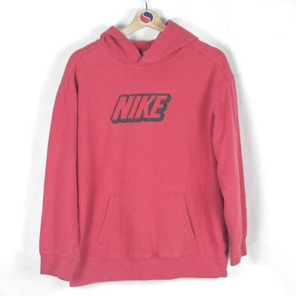 2000's Nike Hoodie - XL (S)