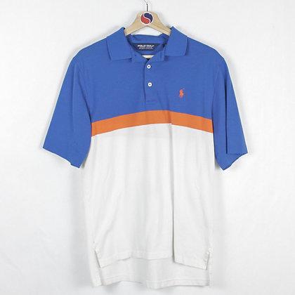 Vintage Polo Golf Polo - S (M)