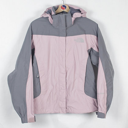 Women's The North Face Light Jacket - S