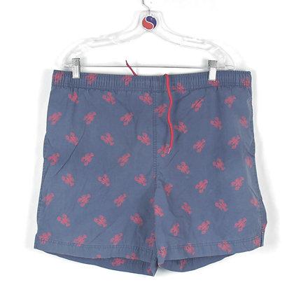 Polo Ralph Lauren Swim Shorts - L