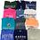 Thumbnail: Locations Sweatshirt Hoodie Tee T-shirt 21 Item Wholesale Bundle Lot (Canada,US)