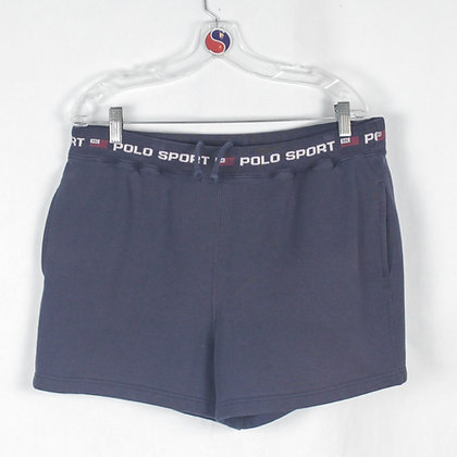 90's Polo Sport Ralph Lauren Shorts - L (34-36)