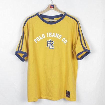 Polo Jeans Ralph Lauren Tee - M (XL)