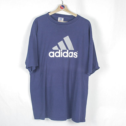 90's Adidas Tee - XL