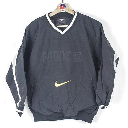 90's Nike Windbreaker - XS