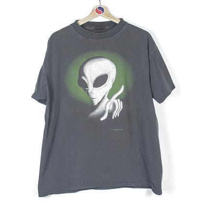 1995 Alien Tee - XL