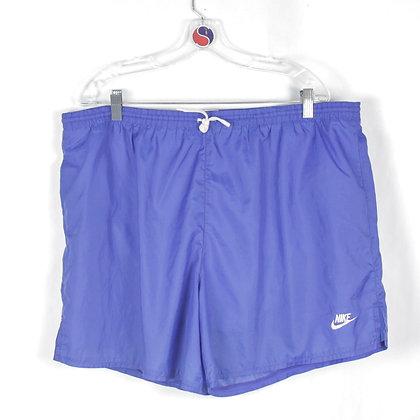 90's Nike Shorts - XL (36-38)