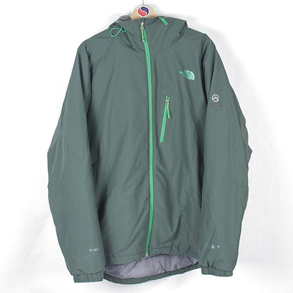 The North Face Summit Series Jacket - XL