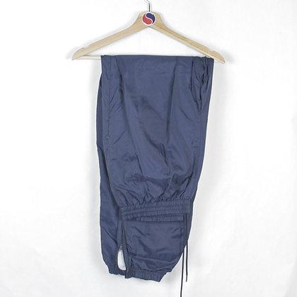 90's Reebok Track Pants - L (34-36)