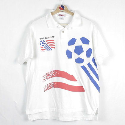 1994 World Cup USA Polo - XL