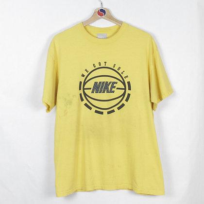 2000's Nike Tee - L