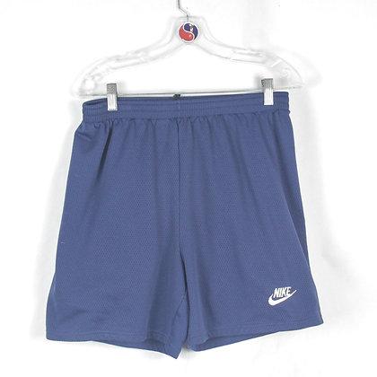 90's Nike Shorts - L (32-34)