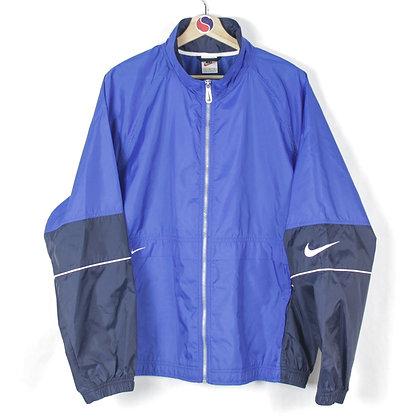 90's Nike Windbreaker - L