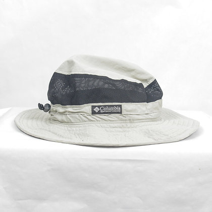 Columbia Tilley Hat
