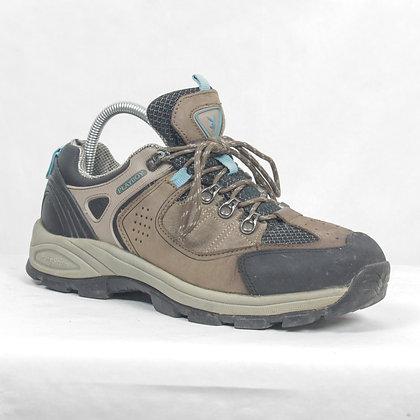Playboy Hiking Shoes - 7.5