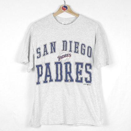 1997 San Diego Padres Tee - S
