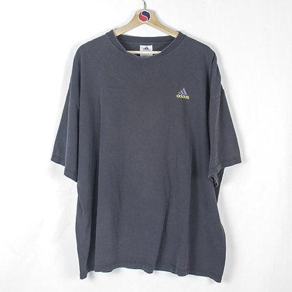 90's Adidas Tee - XXL