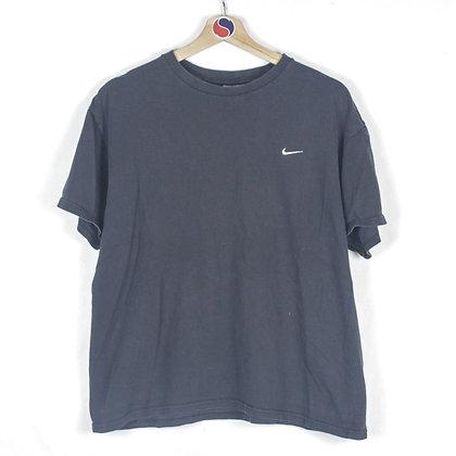 2000's Nike Tee - M