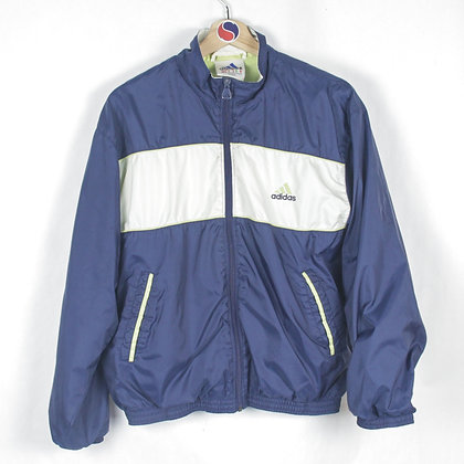90's Women's Adidas Windbreaker - M (S)