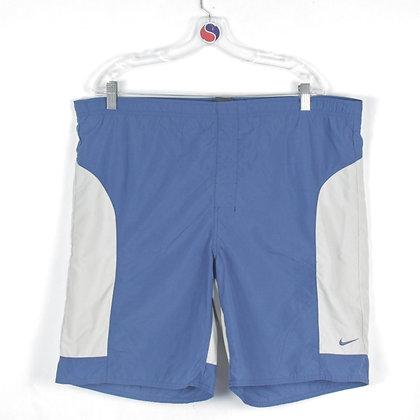 2000's Nike Shorts - L (34-36)