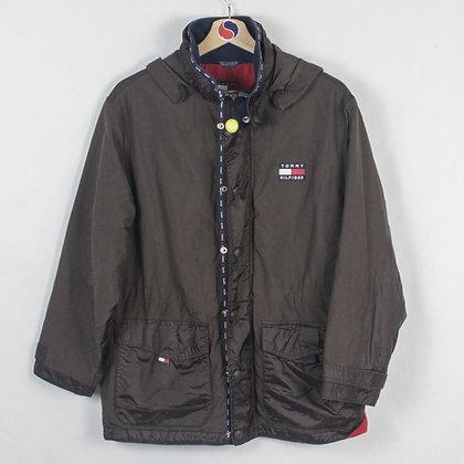 Vintage Tommy Hilfiger Jacket - M (S)