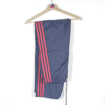 80's Adidas Track Pants - S (30-32)