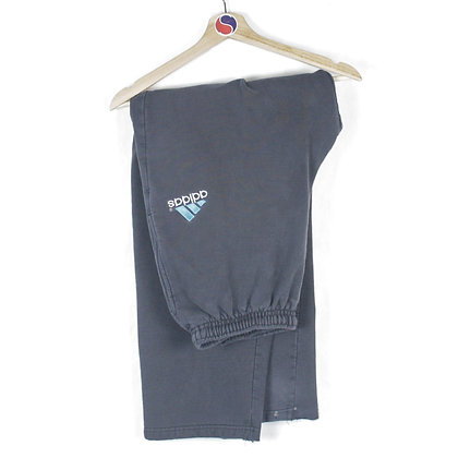 90's Adidas Sweatpants - XL (L)